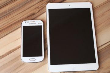 Osta puhelimen ja tabletin suojakuori, panssarilasi tai suojakalvo netistä halpaa hintaan alennuksella